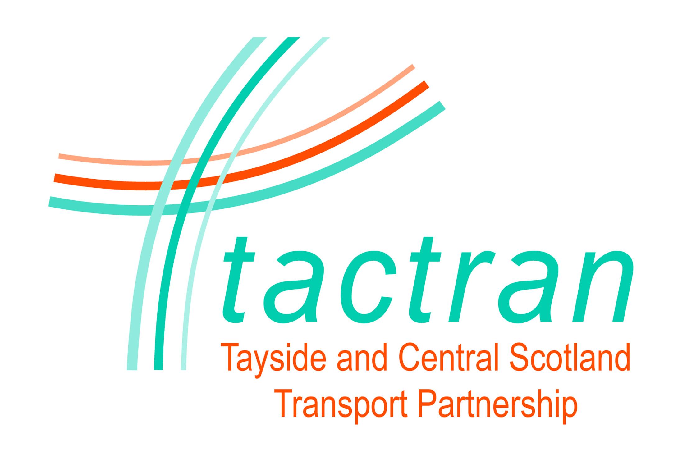 Tactan logo